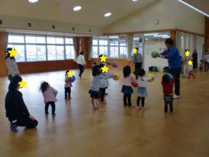 先週の土日(8日9日)はたくさんのイベントを開催しました☆