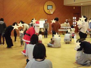 12/17(月) すくすく広場