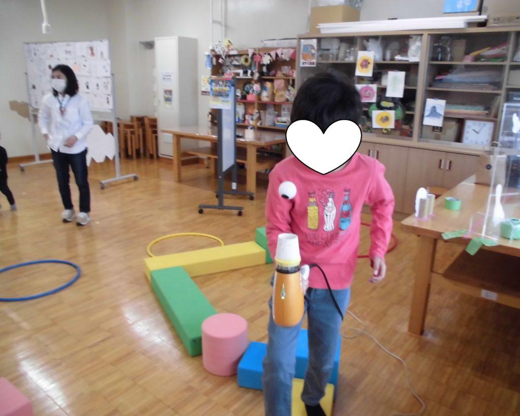 【4周年記念イベント めざせ妖怪マスター】